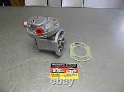 114 116 Brake Vacuum Pump 73-77 280 280S 280C 0002300365 REMANUFACTURED