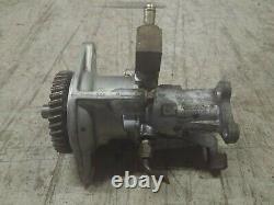 1997-2002 Dodge Ram Cummins Diesel 12 Valve Vacuum Pump OEM