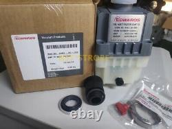 1 pc for new vacuum pump RV8 exhaust filter Oil mist separator EMF10 A46226000