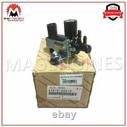 25819-33010 Genuine Oem Valve Assy, Vacuum Regulating 2581933010
