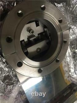 2pcs MDC Vacuum Products GV-2500-V-P Gate Valve 2 Units