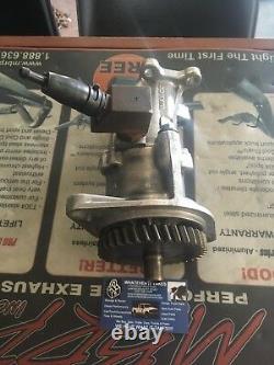 95 96 97 98 99 00 01 02 dodge cummins 2500 3500 new rebuilt vacuum pump 12v 24v