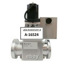 AMAT Applied Materials 0010-14862 Throttle Valve Kit 300mm 0140-02642 New Spare