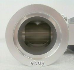 AMAT Applied Materials 0010-14862 Throttle Valve Universal Drive 300mm New Spare