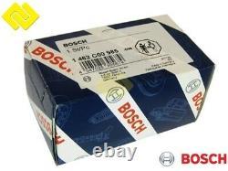 BOSCH BOSCH 1462C00985,0928400748 PRESSURE CONTROL VALVE REGULATOR for VAG