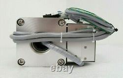 CKD VEC-SHA8G-X0305 Pressure Control Valve System VEC-VH8G-X0307-2 Working Spare