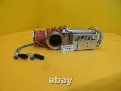 CKD VEC-VH8G-X0305-2 Pressure Controller Valve System Used Working