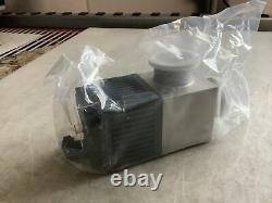 Edwards C41415000 Pv40pksb Sealed Bellows Vacuum Valve 24v 1.25a 7barg 777