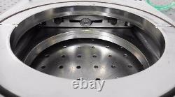 G137581 HVA 21211-0609R-126 6 Vacuum Gate Valve