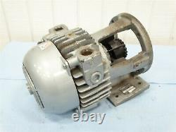 Gast 2067-V103 Vacuum Pump Rotary Valve