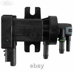 Genuine Ford Brake Vacuum Pump Control Valve 1930383