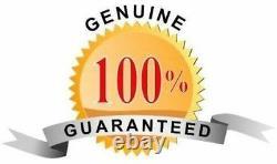 Genuine Toyota Land Cruiser 100 Vacuum Regulating Valve Pump 25819-33010