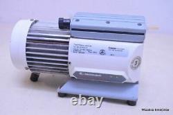 Heidolph Rotavac Valve Tec Vacuum Pump