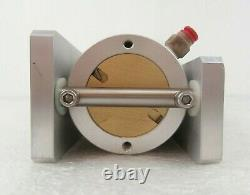 Lam Research 853-140013-001-1-230D Outer Gate Valve Assembly 4420 Working Spare