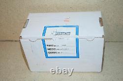 ^^ MDC Vacuum Products P/n 313029 Model Av-150m-p Vacuum Valve New (p5)