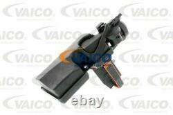 NEU VAICO V20-1375 Ventil, Luftsteuerung-Ansaugluft für BMW
