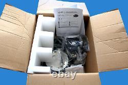 NEW VAT Pendulum Control Isolation Valve 65040-PA52-AST2/2543 Drive Actuator