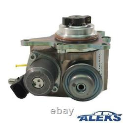Original PSA High-Pressure Fuel Pump Peugeot Citroen Mini 1920LL