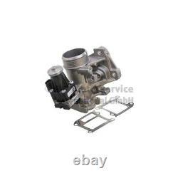 Pierburg AGR-Ventil + Dichtung für Volvo C30 C70 S40 S60 S0 V40 V50 V60 V70 XC60