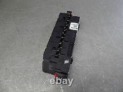 R129 Sl500 Sl600 Sl320 Ac Heater Box Vacuum Block Hvac 1298002878