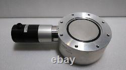 Used VAT / 20044-PA44-1008 / GATE VALVE, 1pcs