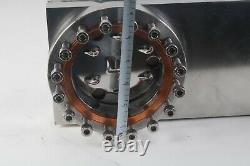 VAT 10840-CE01-0005/0411 Gate Valve
