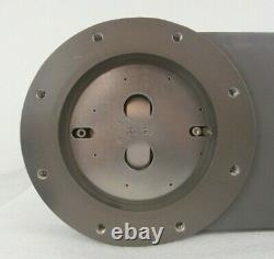VAT 12044-PA24-1002 Gate Valve ISO160 TEL Tokyo Electron Unity II Working Spare