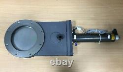 VAT 12044-PA24-1002 Vacuum Gate Valve