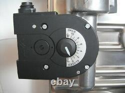 VAT 14046-PE24-AAL1 14Series HIgh Vacuum Gate Valve