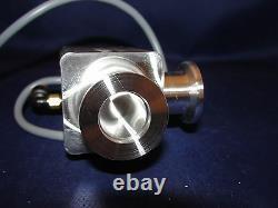 VAT 26424-KA21-BOC1/0004 NEW Right Angle Valve