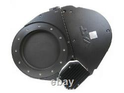 VAT 65050-JH52-ALJ1 320mm JIS Pendulum Valve Series 65.0 Working Spare
