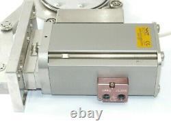 VAT UHV Pneumatic Actuated Gate Valve 10840-UE24-ARD1/0029