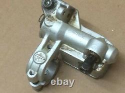 Vacuum Brake Pump Valve Ktm Exc Sxf 125 250 300 400 450 7878.01 (0919)