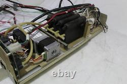 WATERS ALLIANCE 2695 HPLC ZHCR Vacuum Pump Degasser Valve Unit Assembly
