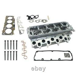Zylinderkopf mit Reparatur Kit VW, Audi, Seat, Skoda 1.6 TDI 03L103351B CAY CLN